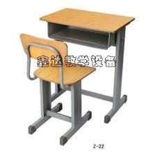 供应河北特价课桌椅