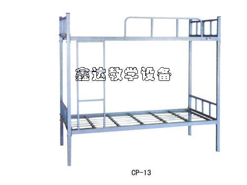 供应内蒙古高低床供应商