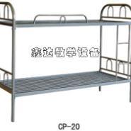 学生公寓床放心首选图片