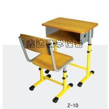 供应南阳升降课桌椅厂家,课桌椅供应商/课桌椅报价批发