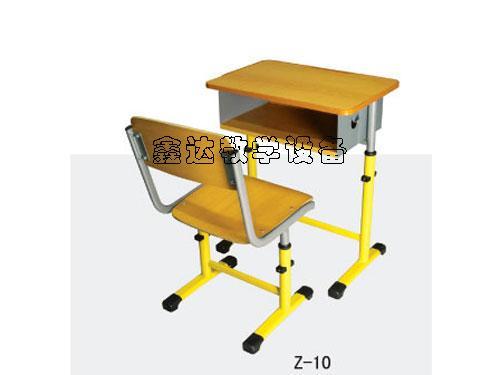供应内蒙古课桌