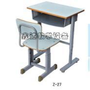 安徽学生写字桌图片