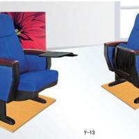 供应新疆影剧院排椅