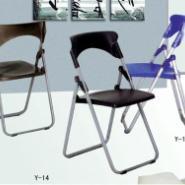 胜芳各种办公椅系列图片