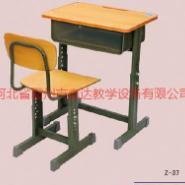 贵州耐用课桌图片