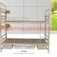 台湾学生公寓床销售图片
