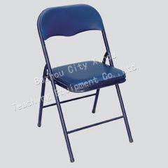 供应甘肃办公椅
