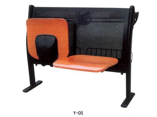 供应临沂会议室排椅