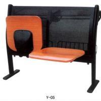 供应白山会议室排椅