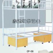 上海创新工艺上下铺图片