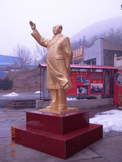 林默/道教神像玉帝王母天后雕塑妈祖因林默救世济人,泽被一方,被...