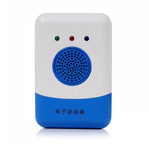 供应郑州超声波驱鼠器 ,郑州电子猫哪里有卖?管用吗?有用吗?