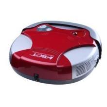 供应鄂尔多斯家用自动吸尘器价格/家用小型自动吸尘器/电动扫地机图片