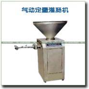 定量灌肠机自动灌肠机泵浦灌肠机图片