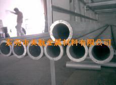 供应5056无缝铝管-5056铝管 特种无缝铝管
