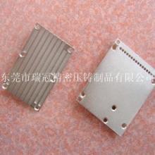 供应东莞锌合金精密压铸东莞锌合金精密压铸件
