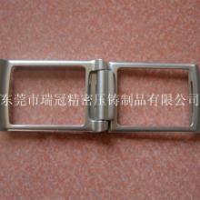 供應東莞鋅合金精密壓鑄手機配件圖片