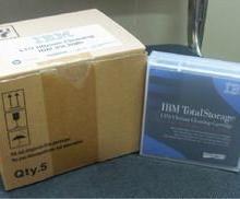 供应IBM磁带库磁带LTO4 1600GB(46C5359)