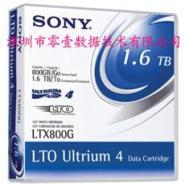 LTX800G索尼LTO4磁带图片