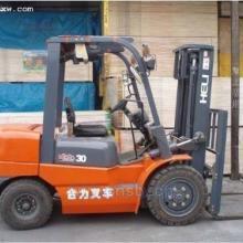 供应内蒙古集宁地区叉车总经销地址电话在哪3吨6吨手动挡叉车价格图片