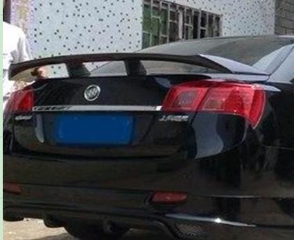 汽车尾翼图片,致尚xt改装尾翼图片,尾翼图片,现代朗动改装尾高清图片
