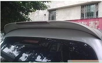 广州恒立汽车用品商行生产供应东风风行菱智带 高清图片