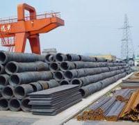 供应无锡线材 苏州线材 江阴线材 常熟线材 张家港线材 昆山线材 常州线材 洛社线材