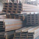 供应无锡市工字钢供应工字钢 张家港工字钢 求购工字钢 泰州工字钢