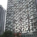 深圳尊寓私享家连锁酒店公寓图片