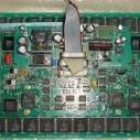 供应特价销售EL美国工业液晶EL16