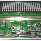 FUTABA显示器 M402SD07G.