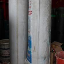 供应河南郑州强力交叉叠压膜自粘卷材批发