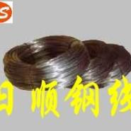 台湾琴钢丝图片