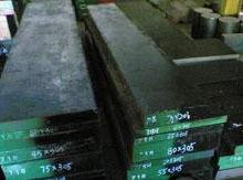 供应模具钢材ASSABV4模具钢的化学成分V4模具钢化学成分批发