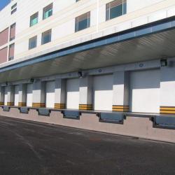 供应嘉兴门封、嘉兴装卸门封、嘉兴卸货平台门封、嘉兴装卸门封、