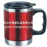 中山广告杯批发-中山不锈钢保温杯图片