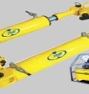 钢轨拉伸图片/钢轨拉伸样板图 (1)