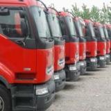 供应广州大小货车面包车平板车出租公司,广州各种型号货车出租