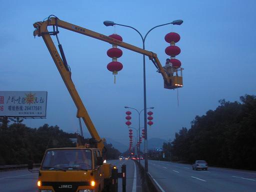 供应广州液压升降平台车出租 广州升降平台车出租电话多少