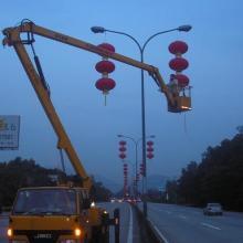 供应广州液压升降平台车出租 广州升降平台车出租电话多少批发
