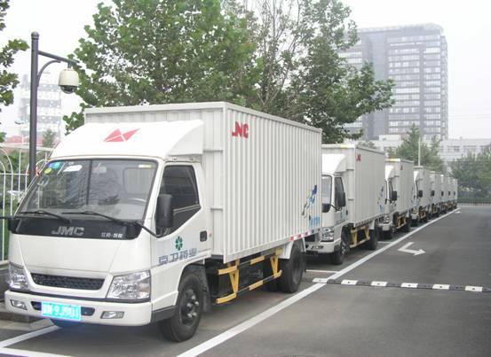 广州科学城叉车租售销售