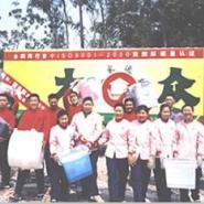 供应广州中山一至中山八路搬家公司,广州越秀区大众搬家公司