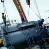 供应大型设备移位设备吊装起重,设备安装,设备搬迁