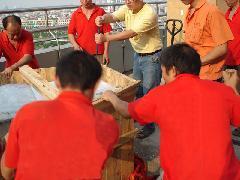 供应广州芳村大众搬家公司,广州办公室搬迁、厂房搬迁、家庭搬家