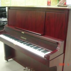 供应广州越秀区大众搬家公司专业搬钢琴
