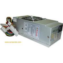 福建供应工控电源系列FATX特殊订做电源,200W-400W厂家研发批发