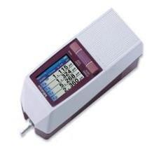 供应粗糙度仪报价粗糙度仪销售表面粗糙度仪SJ-210维修