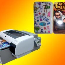 供应金属纽扣彩印机牛仔纽扣数码印刷机批量印刷万能打印机图片