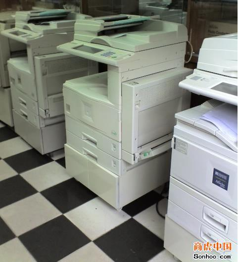 打印机租赁_龙岗打印机租赁_龙岗打印机价格_龙岗打印机出租