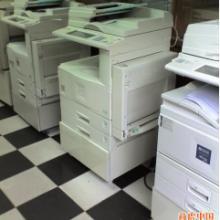 理光复印机_理光复印机价格_理光复印机出租_理光复印机批发价格批发